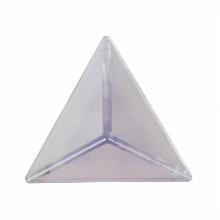 треугольная светорассеивающая пирамида