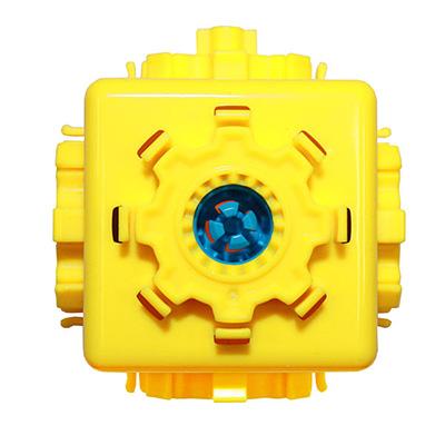 распределительный куб