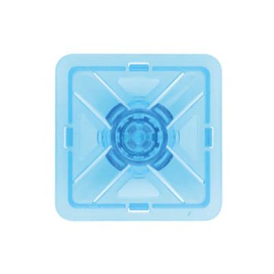 квадратный коннектор