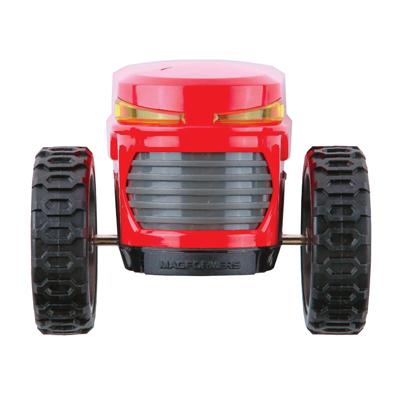 тракторный модуль
