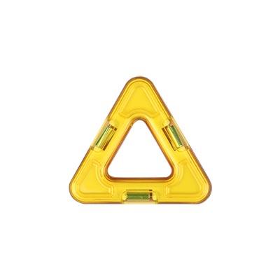 треугольник Magformers