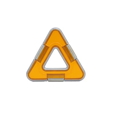 XL-треугольник