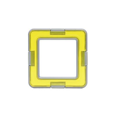 XL-квадрат