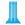 коннектор-труба