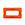 мини-прямоугольник