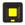 пульт управления моторным блоком
