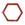 XL-шестиугольник