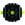 новый распределительный куб-коннектор