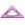прямоугольный равнобедренный треугольник