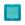 прозрачный квадрат