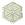 шестиугольное крепление карусели