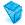 треугольный блок