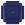 электрический куб-коннектор