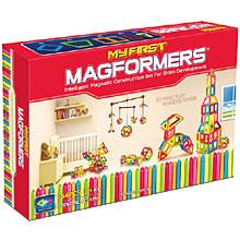 Купить Magformers My First 54