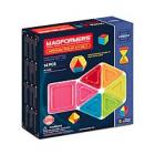 Купить Magformers Window Solid 14