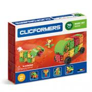 Купить Clicformers Basic Set 70