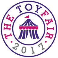 Магформерс на London Toy Fair